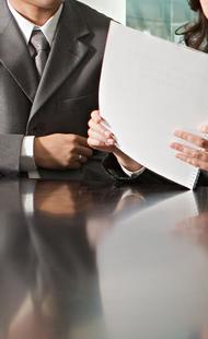O Kancelarii | Kancelaria Audytorska