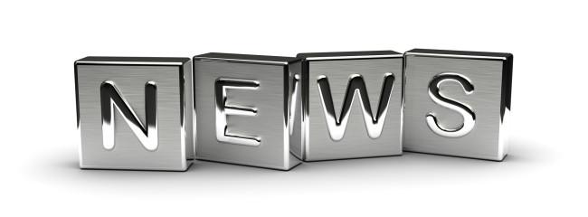 Newsy artykuły na temat defraudacji i audytu