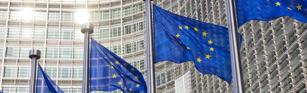 Fundusze unijne wnioski dofinansowania